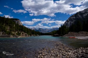 Banff IMG_9566-Edit