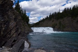 Banff IMG_9568-Edit