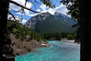 Banff IMG_9569-Edit