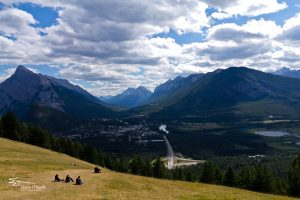 Banff IMG_9583-Edit