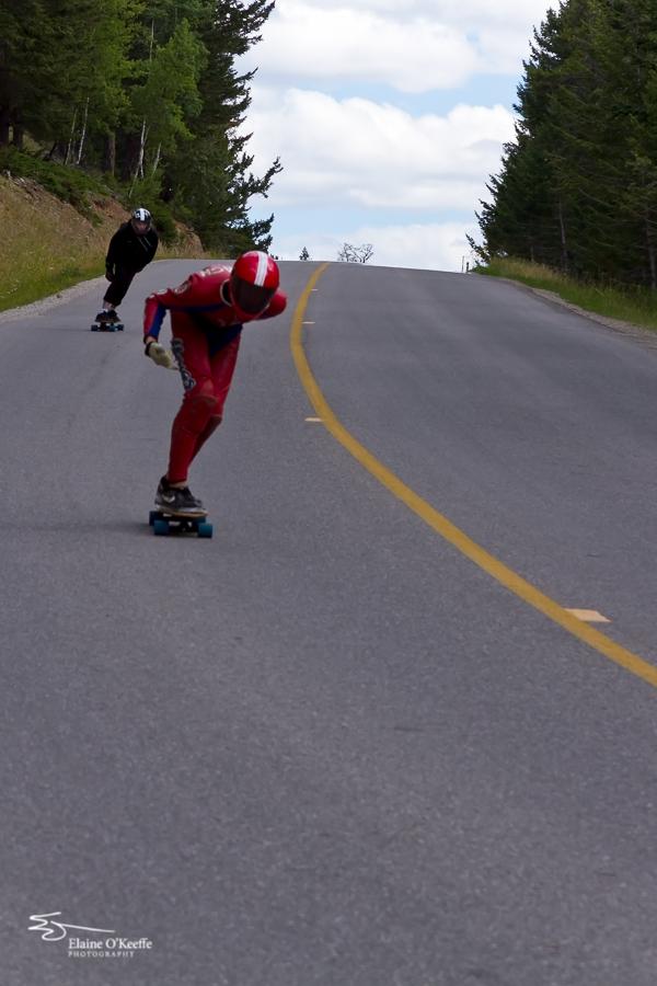 Banff IMG_9598-Edit