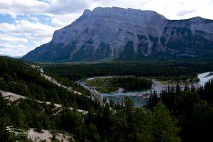 Banff IMG_9610-Edit