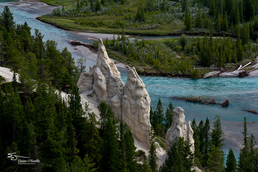 Banff IMG_9613-Edit