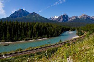 Banff IMG_9673-Edit