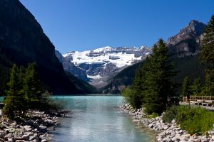 Banff IMG_9710-Edit