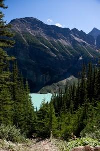 Banff IMG_9717-Edit