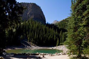 Banff IMG_9731-Edit