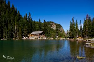 Banff IMG_9762-Edit