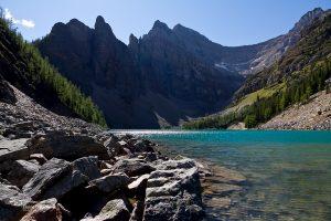 Banff IMG_9764-Edit