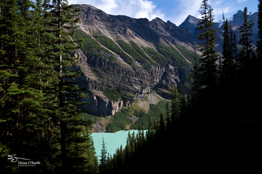 Banff IMG_9780-Edit