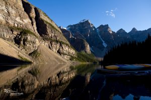 Banff IMG_9806-Edit