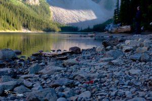 Banff IMG_9815-Edit