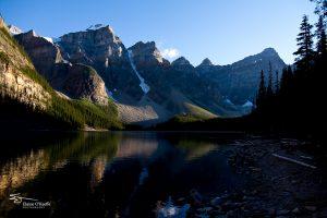 Banff IMG_9821-Edit