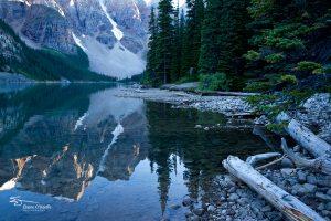 Banff IMG_9847-Edit