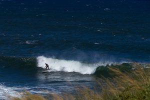 Maui EO-5045-Edit