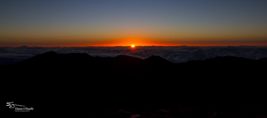 Maui EO-5206-Edit
