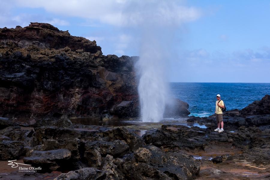 Maui EO-6092-Edit