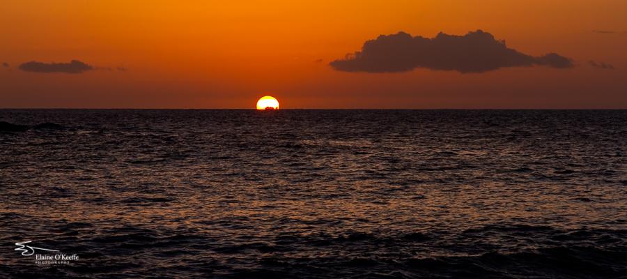 Maui EO-6422-Edit